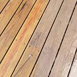 pressure-washing-decks-homeproservices-iowa