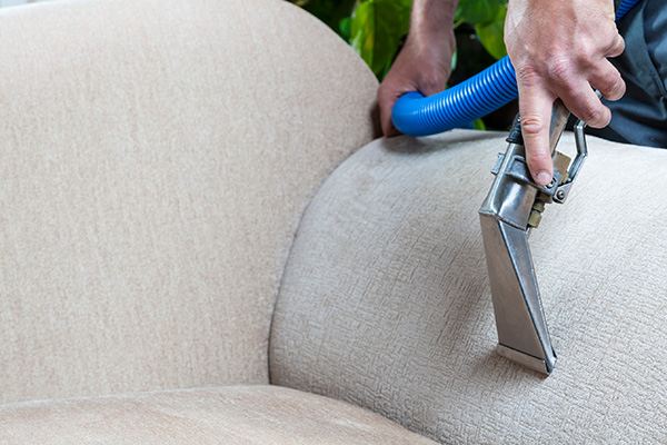 cleaning-upholstery